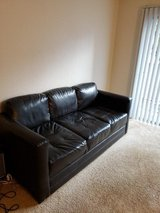 Couch for Sale in Travis AFB, California