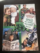 Christmas Favorites Collection DVD - Brand New in Aurora, Illinois