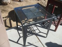 ^^  End Table  ^^ in 29 Palms, California