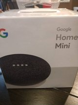 Google Home Mini in Fort Drum, New York