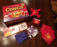 Cranium Conga Game in Bolingbrook, Illinois