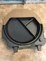 '05-'10 Honda Odyssey lazy Susan in Plainfield, Illinois