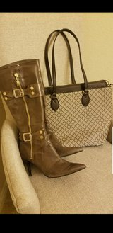 guess womens boots in Kingwood, Texas