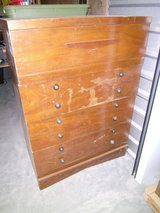 Chest of Drawers/ Dresser in Spring, Texas