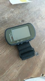 GARMIN FORETREX 401 GPS/WATCH in Camp Pendleton, California