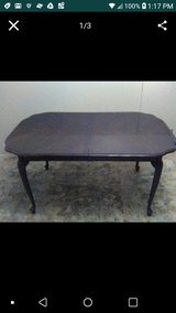 Dinning Room table in Cleveland, Texas