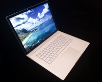 "Surface Book 2 15"" (Max Specs) in Ramstein, Germany"