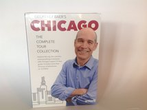 Chicago Tour collection in Plainfield, Illinois