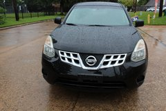 2012 Nissan Rogue S - Clean Title in Spring, Texas
