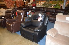 New Recliner in Fort Lewis, Washington