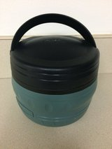 """Aladdin insulated lunch box - 5.5"""" in Glendale Heights, Illinois"""