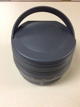 """Aladdin insulated lunch box, - 5.5"""" in Glendale Heights, Illinois"""