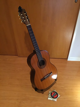 Classical Acoustic Guitar Starter Package in Okinawa, Japan