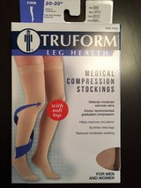 Compression Stockings in Naperville, Illinois