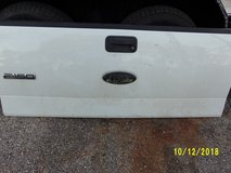 Ford F150 Tailgate in Spring, Texas