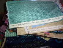 Sewing Quilting in Spring, Texas