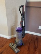 Dyson vacuum cleander DC41 ball animal in Vacaville, California