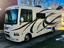 2016 Thor Windsport in Westmont, Illinois