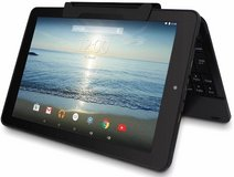 RCA VIKING PRO 2 in 1 Tablet ..WORKS GREAT in Fort Campbell, Kentucky