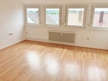 *Downtown Böblingen - nice 3 BR apartment* in Stuttgart, GE