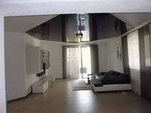 X2!!! NICE Appartment in Landscheid!!! in Spangdahlem, Germany