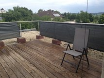 Loft 4 rent, Feuerscheid, great view, close to A 60 in Spangdahlem, Germany