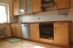 Apartment Speicher 3 bedrms, 2 bathrms in Spangdahlem, Germany
