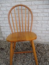 Kitchen Dining Chair in Westmont, Illinois