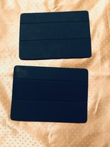 iPad Covers in Ramstein, Germany