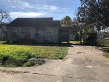 I Buy Homes Ugly New Horrible Clean Any Condition I'll buy it in Pasadena, Texas
