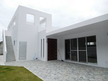 #K&R HOUSE , 30MINTS KADENA GATE#3 WITH OCEAN VIEW, GARAGE AND STORAGE in Okinawa, Japan