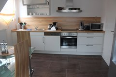 Great TLA/ TDY / TLF apartment in Landstuhl city in Ramstein, Germany