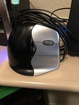 Evoluent VM4R Vertical Mouse in The Woodlands, Texas