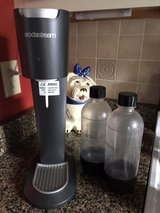 Sodastream in Wilmington, North Carolina