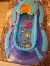 Fisher Price tub in Kingwood, Texas