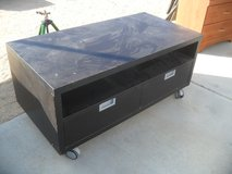 ----  TV Stand  ---- in Yucca Valley, California