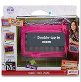 Project Mc2 Pixel Purse in Spring, Texas