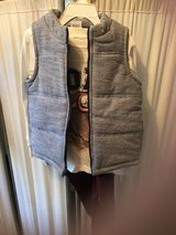 *** BRAND NEW***Toddler Boys 3 Piece Outfit...SZ 4T: in Cleveland, Texas