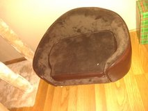 Dog bed in Lawton, Oklahoma