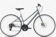 Womens Del Sol Bicycle MINT! in Bolingbrook, Illinois