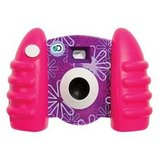 ***BRAND NEW***Discovery Kids Digital Camera*** in Cleveland, Texas