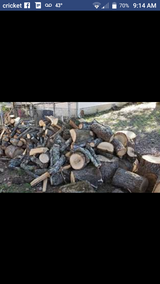 Need Wood in Fort Leonard Wood, Missouri
