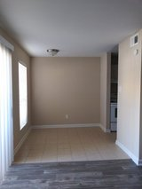 One and Two Bedroom Available. in The Woodlands, Texas