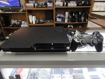 Sony Playstation 3 Slim Ps3 in Camp Lejeune, North Carolina