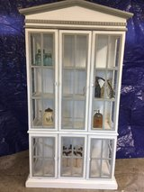 country cabinet in Schaumburg, Illinois