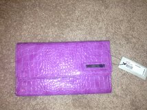 Kenneth Cole Wallet in Chicago, Illinois