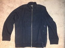 Men's Zip Sweater XXL in Lockport, Illinois