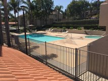 Top Corner Unit Condo For Rent by Owner - Gated Community Carlsbad in Camp Pendleton, California