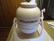 EASY GO WASHER in Lockport, Illinois