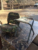 Hunting Chairs in Fort Knox, Kentucky